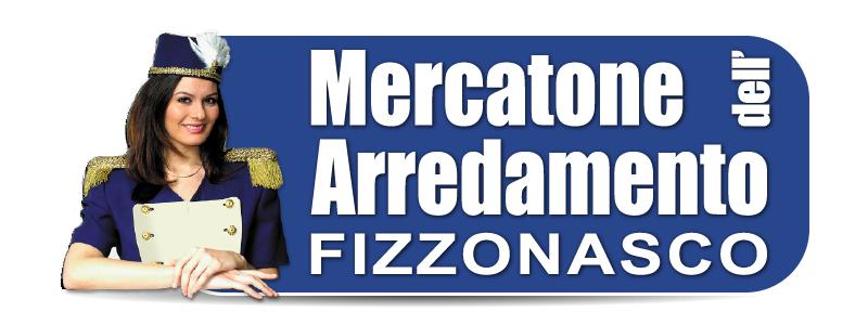 Mercatone dell'Arredamento di Fizzonasco - Cucine Moderne, Soggiorni, Camere, Complementi